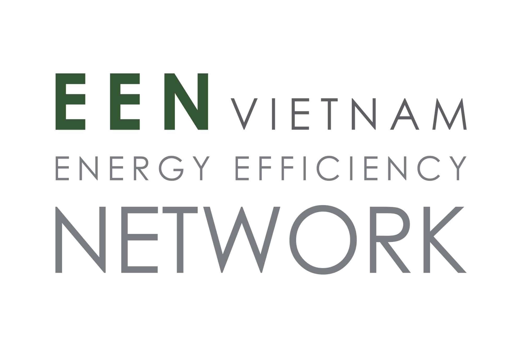 Energy Efficiency Network